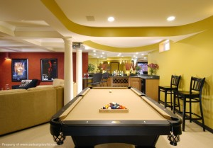 The finest pool table services and moves are what we focus on here at the Youngstown Pool Table Movers