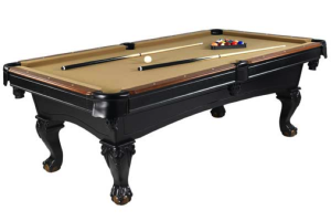 Youngstown Pool Table Movers