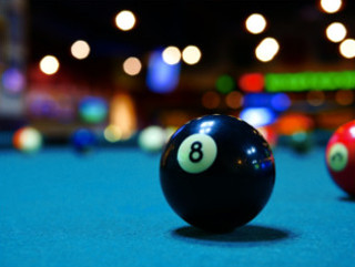 Youngstown Pool Table Repairs Content img